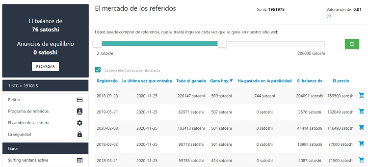 mercado referidos adbtc